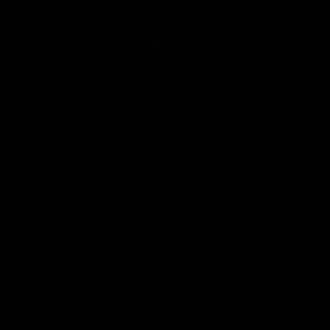 main-qimg-5bf816e82e3469634d3dd97b8c391539